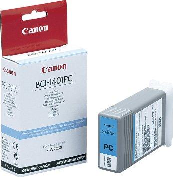 BCI-1401PCフォトシアン