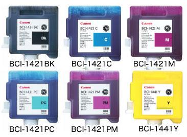 BCI-1421