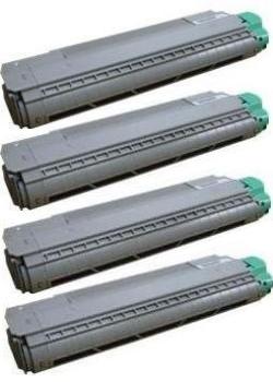 IPSiO SP トナー <4色入> C710 リサイクル