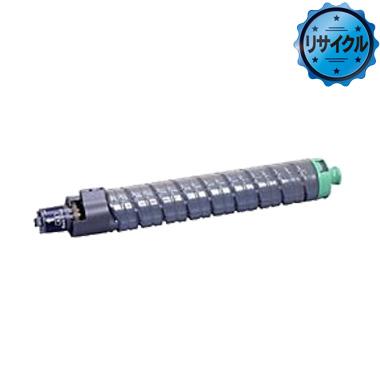 IPSiO SP トナー ブラック C830H リサイクル