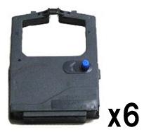 CR5650(ML5650SU-R) カセットリボン 汎用品(新品・ノーブランド)<6個入>