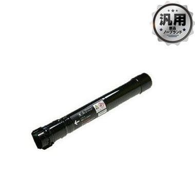 トナーカートリッジ ブラック(K)CT201688 汎用品(新品・ノーブランド)
