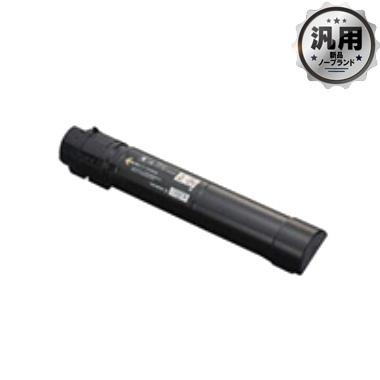 トナーカートリッジ ブラック(K) CT203169 汎用品(新品・ノーブランド)