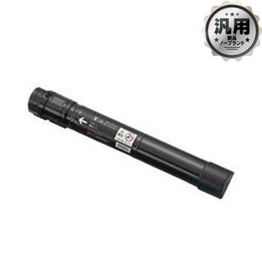 大容量トナーカートリッジ ブラック(K) CT203177 汎用品(新品・ノーブランド)