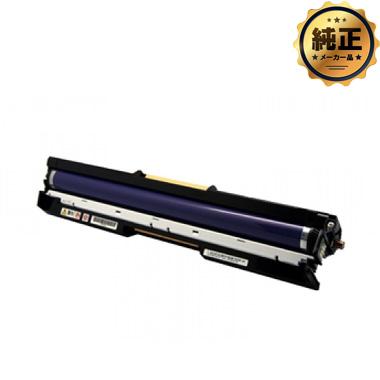 FUJI XEROX ドラムカートリッジ カラー CT350813 純正