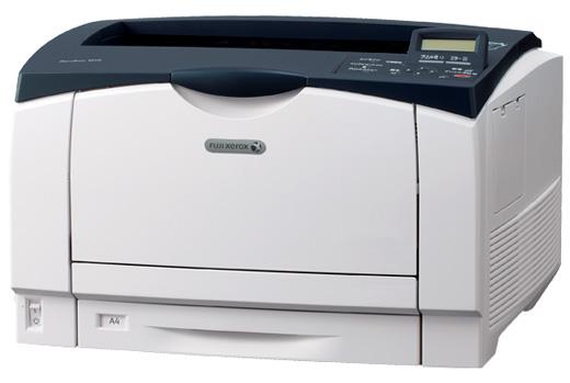 【取寄せ】FUJI XEROX モノクロプリンター DocuPrint 3010  純正<数量限定>