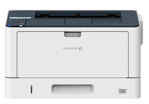 【取寄せ】FUJI XEROX モノクロプリンター DocuPrint 3200 d  純正<数量限定>