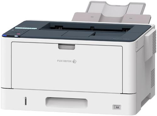 【取寄せ】FUJI XEROX モノクロプリンター DocuPrint 3500 d  純正<数量限定>