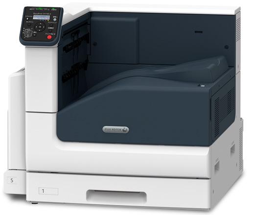【※お問い合わせください】【取寄せ】FUJI XEROX A3対応カラープリンター DocuPrint C4150 d 本体 純正