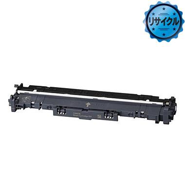 ドラムカートリッジ051(CRG-051DRM) リサイクル