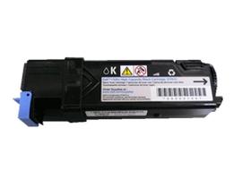 DT615 (1320C用) ブラック トナーカートリッジ リサイクル
