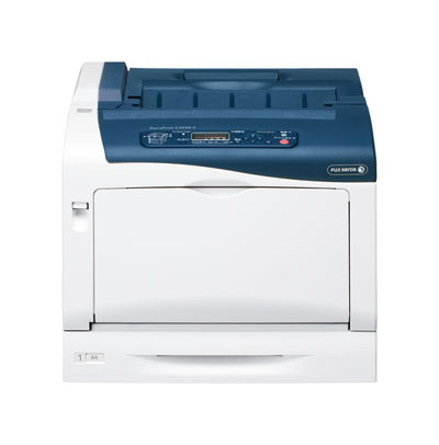 DocuPrintC3450d本体