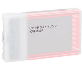 ICVLM39Aリサイクル