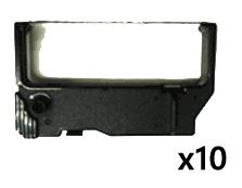 IR82 カセットリボン