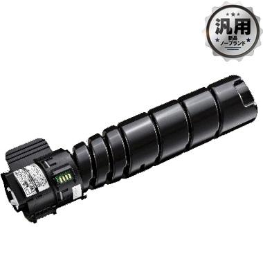 【現金特価】トナーカートリッジLB322B(0899720) 汎用品(新品・ノーブランド)