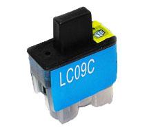 LC09Cシアン