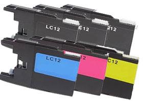 LC12汎用品