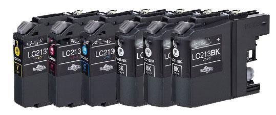 LC213汎用品
