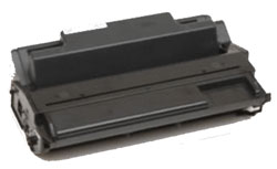 トナーカートリッジ LP28F リサイクル