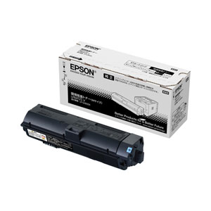 EPSON 環境推進トナー LPB4T25V(Mサイズ) 純正