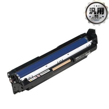 LPC3K17カラー 汎用品