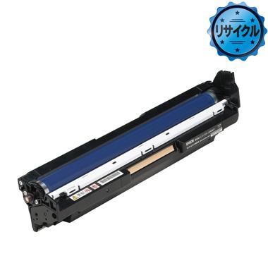 感光体ユニット カラー LPC3K17 リサイクル