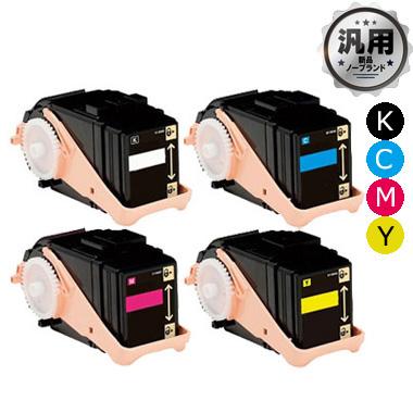 ETカートリッジ LPC3T35(K、C、M、Y) (Mサイズ)汎用品(新品・ノーブランド) <4色入>