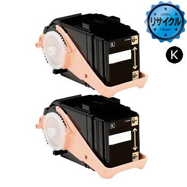 ETカートリッジ LPC3T35KP ブラック (Mサイズ) リサイクル<2個入>