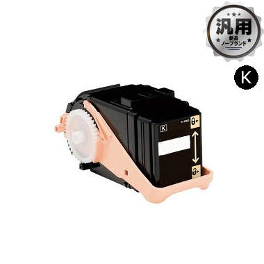 ETカートリッジ LPC3T35K ブラック (Mサイズ) 汎用品(新品・ノーブランド)