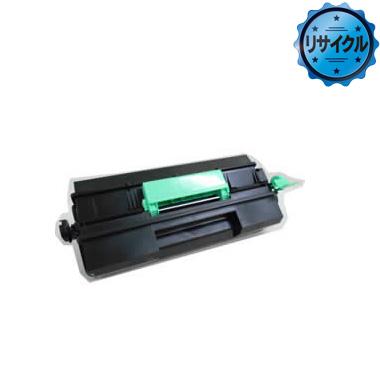 MV-HPRB30AZ(MV-HPRB30A)トナーカートリッジ リサイクル