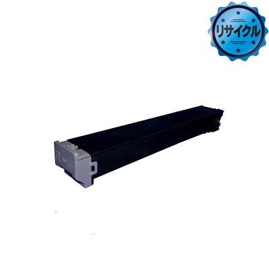 MX-61JTBA(ブラック)大容量 トナーカートリッジ リサイクル