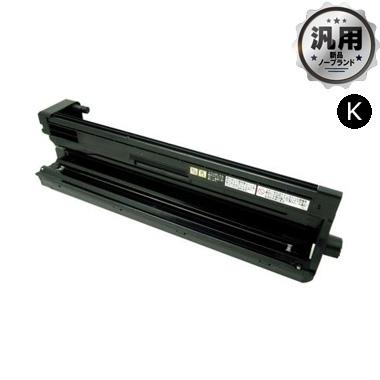 ドラム ブラック N30-DSK 汎用品(新品・ノーブランド)