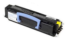 P579K (2230d用)  トナーカートリッジ リサイクル