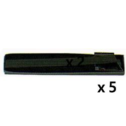 PC-PZ141302 サブリボン 汎用品