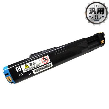 【販売終了】PR-L2900C-18 トナーカートリッジ 6.5K(シアン)汎用品(新品・ノーブランド)