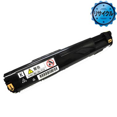 PR-L2900C-19 トナーカートリッジ 6.5K(ブラック)リサイクル