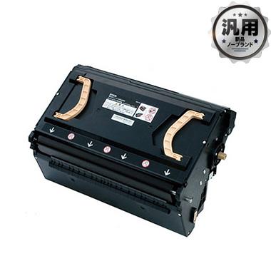 【販売終了】PR-L2900C-31 ドラムカートリッジ 汎用品(新品・ノーブランド)