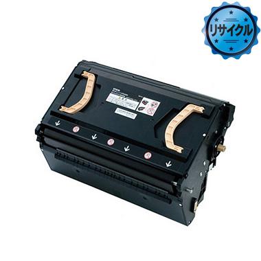 PR-L2900C-31 ドラムカートリッジ リサイクル