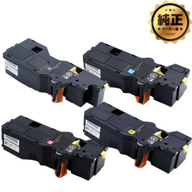 【現金特価】NEC PR-L4C150-(19、18、17、16) トナーカートリッジ 純正 <4色入>