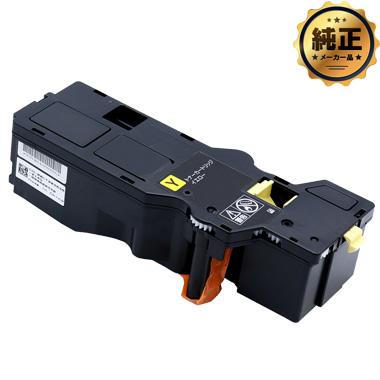 NEC PR-L4C150-11 トナーカートリッジ(イエロー)純正