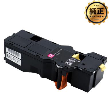 NEC PR-L4C150-12 トナーカートリッジ(マゼンタ)純正