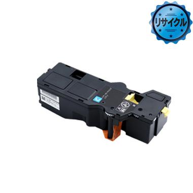 PR-L4C150-18 大容量トナーカートリッジ(シアン)リサイクル<リターン方式>