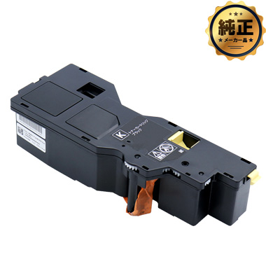 NEC PR-L4C150-14 トナーカートリッジ(ブラック)純正