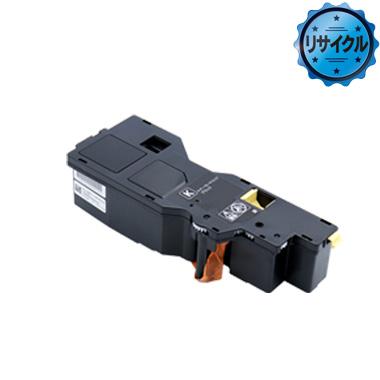 PR-L4C150-19 大容量トナーカートリッジ(ブラック)リサイクル<リターン方式>