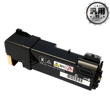 【販売終了】大容量3Kトナーカートリッジ (ブラック) PR-L5700C-24 汎用品(新品・ノーブランド/GTN018)