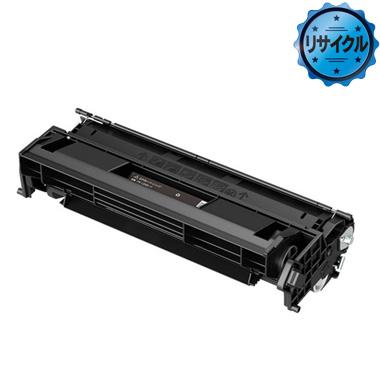トナーカートリッジ PR-L8300-11 リサイクル