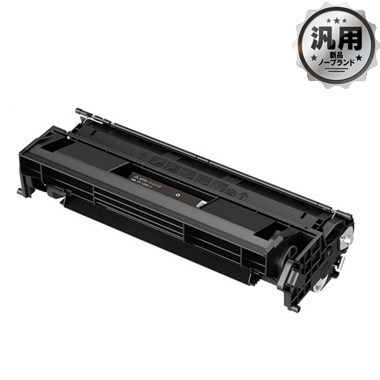 EPカートリッジ PR-L8300-12 汎用品(新品・ノーブランド)