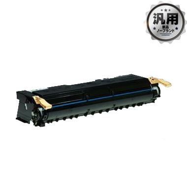 【欠品/入荷未定】EPカートリッジ PR-L8500-12 (10K) 汎用品 (新品・ノーブランド)