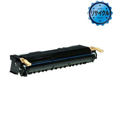 EPカートリッジ PR-L8500-12 リサイクル