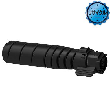 トナーカートリッジ PR-L8700-12 リサイクル